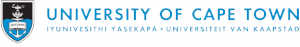 uct-logo-for-web